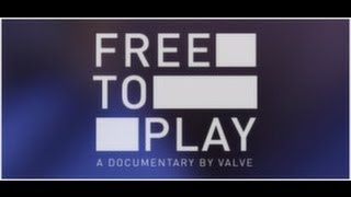 Video Free to Play: The Movie (Indonesia SUB) MP3, 3GP, MP4, WEBM, AVI, FLV Februari 2018