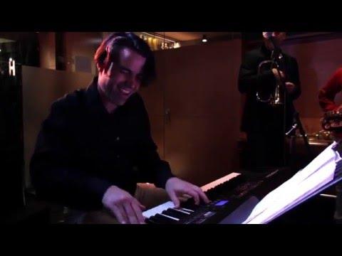 Video zu Michael Wasserfaller's