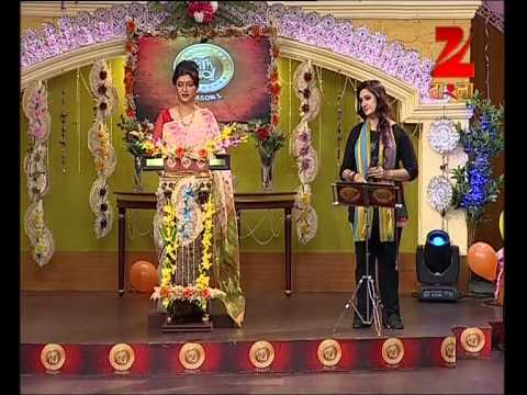 Didi No. 1 Season 5 - Episode 96 - March 10  2014 - Full Episode 10 March 2014 09 PM