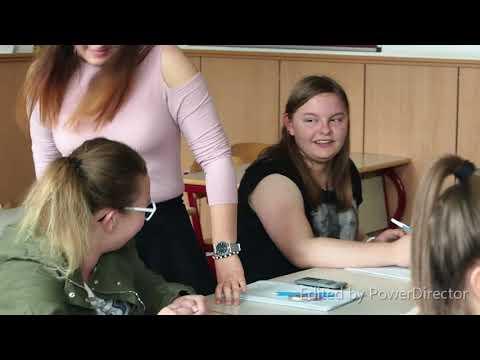 Ady diákigazgató választás: 11.c kampányfilm