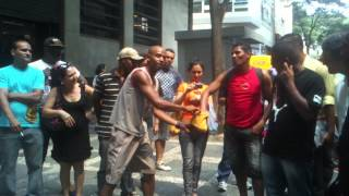 Video O MAGICO DE RUA SP MP3, 3GP, MP4, WEBM, AVI, FLV Agustus 2018