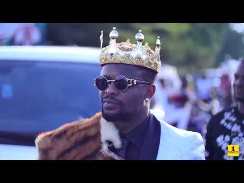 G 4 SEASON 5 &6 - New movie|Latest Nigerian Nollywood Movie
