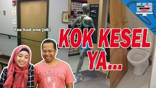 Video 37 GAMBAR YANG BIKIN KESEL (YOU HAD ONE JOB) MP3, 3GP, MP4, WEBM, AVI, FLV September 2018
