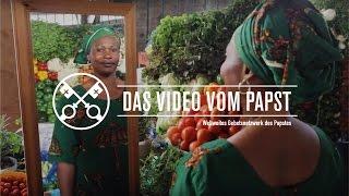 Afrikanische Christen - Zeugen des Glaubens