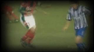 Decos beste Szenen beim FC Porto