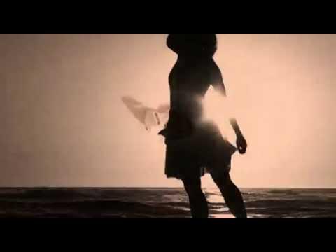 Napi ajánlat: Parov Stelar - The Sun (feat. Graham Candy)