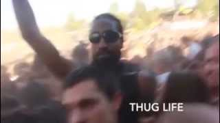 Thug Life episode 1, enjoy!