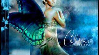 Download Lagu Celine Dion - A New Day Has Come REMIX Mp3