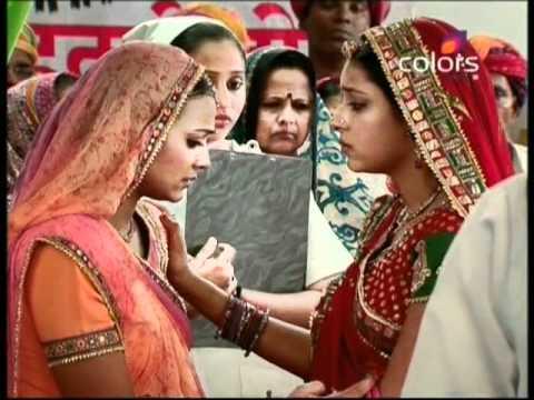 Video Balika Vadhu - Kacchi Umar Ke Pakke Rishte - October 07 2011- Part 1/3 download in MP3, 3GP, MP4, WEBM, AVI, FLV January 2017