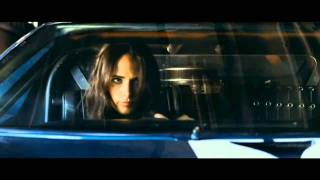 Nonton Fast Five   Official Trailer HD Film Subtitle Indonesia Streaming Movie Download