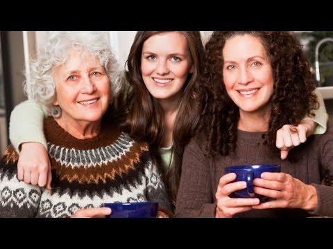 How Age Affects Fertility | Infertility