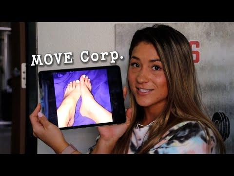 MOVE Corp. Season 1, Episodes 1 - 6 Compilation