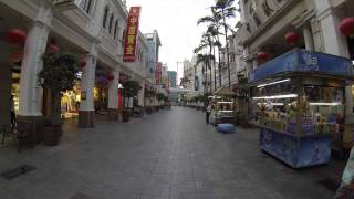 Zhongshan China  city photos gallery : GoPro Zhongshan China