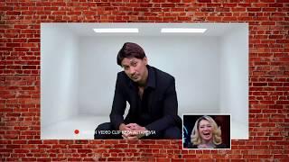 Video Kocak!! Parodi Video Klip Pertama Reza Artamevia MP3, 3GP, MP4, WEBM, AVI, FLV Januari 2018