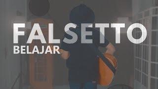 Video BELAJAR FALSET | #MondayView MP3, 3GP, MP4, WEBM, AVI, FLV Agustus 2018