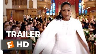 Video Nobody's Fool Trailer #1 (2018) | Movieclips Trailers MP3, 3GP, MP4, WEBM, AVI, FLV April 2019
