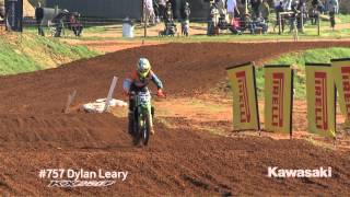 Murray Bridge Australia  City pictures : Kawasaki - 2015 MX Nationals Round 4 - Murray Bridge, S.A.