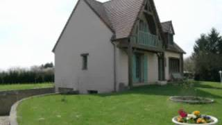 Belleme France  City pictures : French Property For Sale in near to Belleme Basse-Normandie Orne 61