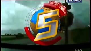 Video On The Spot - 7 Kecelakaan Gempar Terekam Kamera MP3, 3GP, MP4, WEBM, AVI, FLV Januari 2019