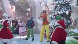 MOVIE PASS ;songs in real life kids style 9 merry christmas Real song of the younger generation Songs In Real Life 1 2017...