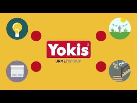 Urmet kit mini note 1722 85 eng free video and related media mashpedia player - Urmet mini note ...