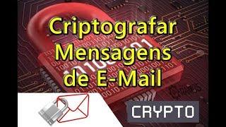 Como Criptografar mensagens de e-mail Facilmente com o MultiObfuscator