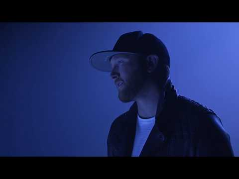 "Cole Swindell - ""Break Up In The End"" (Spotlight Video)"