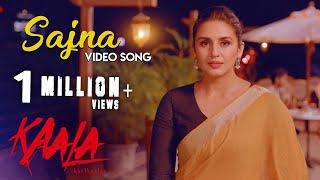Video Sajna - Video Song | Kaala Karikaalan (The King of Dharavi) | Rajinikanth | Pa Ranjith | Dhanush MP3, 3GP, MP4, WEBM, AVI, FLV Juni 2018