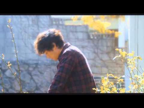Hmong sad song--Wb chaw pw 2014