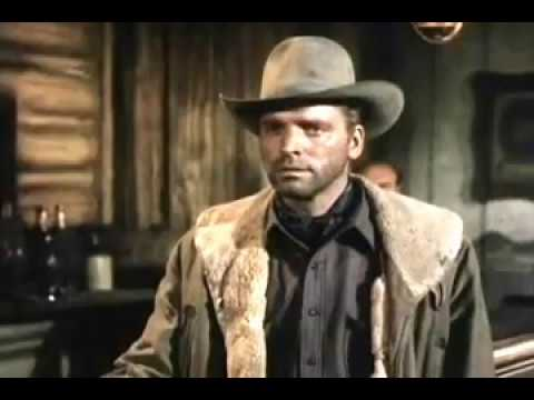 full length movies - Vengeance Valley 1951 Free Western Movies Full Length (English) Actors: Burt Lancaster, Robert Walker,Will Wright (Actor),Joanne Dru,John Ireland,Hugh O'Bria...