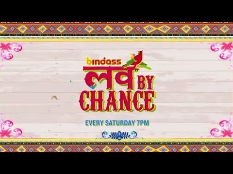 Love By Chance (Title) Songs mp3 download and Lyrics