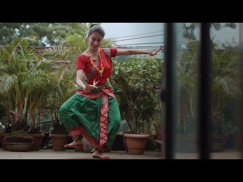 Lava Mobiles-Desh Ki Apni Dhun, Desh Ka Apna Lava