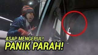 Video PRANK PACAR MOBIL BERASAP HAMPIR KEBAKARAN!! MP3, 3GP, MP4, WEBM, AVI, FLV November 2018