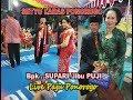Download Lagu TANSAH LEWUNG - KACU KUNING TAYUB PONOROGO Mp3 Free