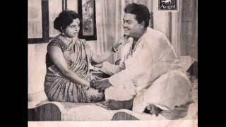 Video Shipra Bose-'Paradesi Bandhu Tume Jiba Udi Udiki...' in 'Kie-Kahara'(1968) download in MP3, 3GP, MP4, WEBM, AVI, FLV January 2017