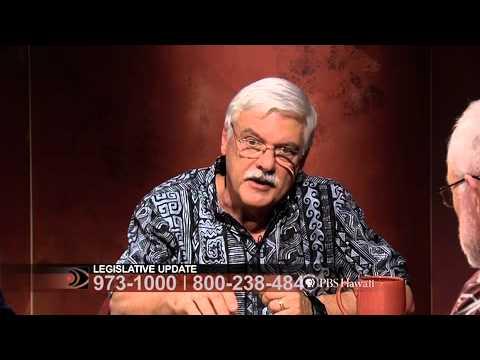 PBS Hawaii - Insights: Legislative Update