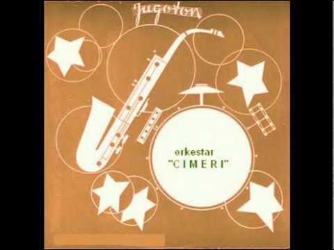 Orkestar CIMERI  - Uzivo 1998.