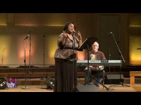 Humpty dumpty poem - An Amazing spoken word by Bella Lyric (Shemeka Bonner) followed by a wonderful parable of Humpty Dumpty by The one and only Clinton Reese.