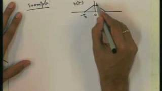 Lecture - 2 Sampling