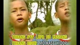 Video Sitou Timou Tumou Tou (Manado / North Sulawesi song) MP3, 3GP, MP4, WEBM, AVI, FLV Juli 2018