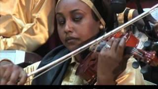Video Sudanese musicians call for Sudan, amazing Majzob Onsa MP3, 3GP, MP4, WEBM, AVI, FLV Agustus 2018