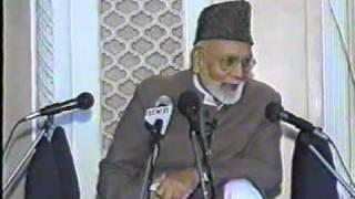 09 - Maulana Firoz Haider - FITRATH AUR SHARIYATH