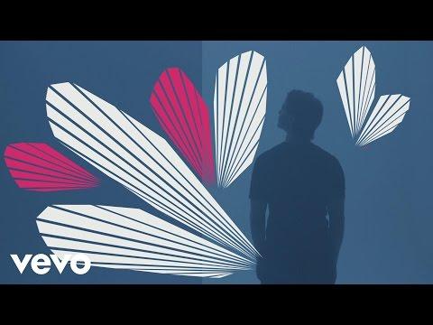 Kygo - Stay (Lyric Video) ft. Maty Noyes