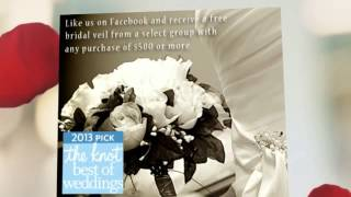 Wedding Dresses Cincinnati Ohio - Affordable Wedding Dresses