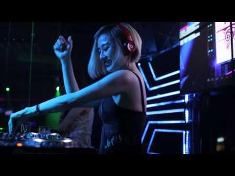 DJ Tiên Moon - DJ SODA phiên bản Việt ( Quá kích thích )