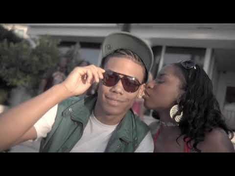 Flo Rida - Shone [Official Video]