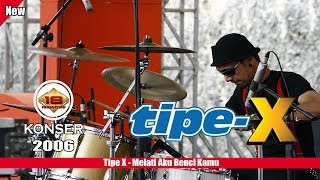 TIPE-X -