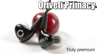 Download Lagu Review of Oriveti Primacy Mp3