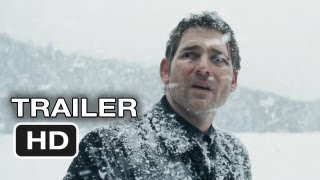 Nonton Deadfall Official Trailer  1  2012    Eric Bana Movie Hd Film Subtitle Indonesia Streaming Movie Download