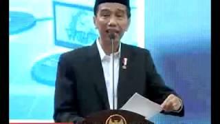 Video Denny Siregar JOKOWI ITU MENGERIKAN MP3, 3GP, MP4, WEBM, AVI, FLV Juni 2017